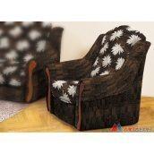 Кресло Модерн Лагуна 920х950х950 мм