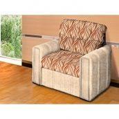 Кресло Модерн Мираж 920х920х950 мм