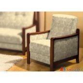 Кресло Модерн Купер 640х830х900 мм