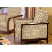 Кресло Модерн Денвер 790х830х900 мм