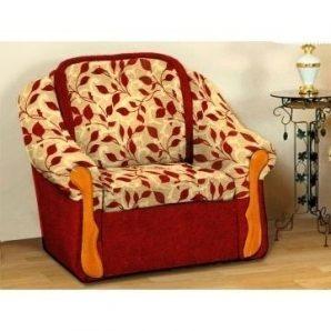 Кресло Модерн Ритм 1020х900х930 мм раскладное