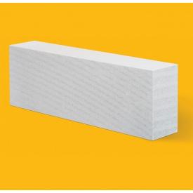 Блок Ytong PP4/0,6 MIX5/10 50х600х200 мм
