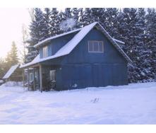 Утепление стен и крыши дома теплоизоляциоными плитами Isoplaat