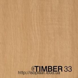 Панель стінова Isotex Timber 33 12х580х2700 мм