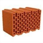 Крупноформатный керамический блок Русыния 38 380*250*240 мм