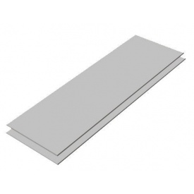 Збірна основа підлоги Knauf 20х1200х600 мм