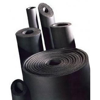 Ізоляція труб Eurobatex на основі спіненого каучуку 9 мм