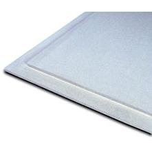 Збірна основа підлоги Knauf 20х1500х1500 мм 18 кг