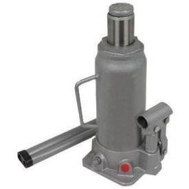 Домкрат гидравлический бутылочного типа ДГ-10 10 т