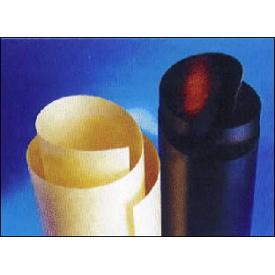 Склопластик рулонний РСТ-280 280 г/м2 100 см