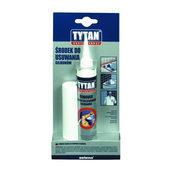 Очиститель для силикона TYTAN PROFESSIONAL 80 мл