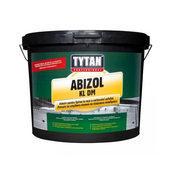 Мастика холодного применения TYTAN PROFESSIONAL Abizol KL DM 9 кг