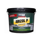 Битумная мастика TYTAN PROFESSIONAL Abizol P 9 кг