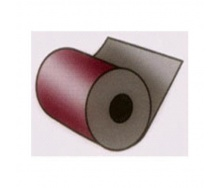 Гладкий лист САВ 0,65*1250 мм цинк Украина