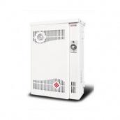 Парапетный газовый котел ATON Compact 10X