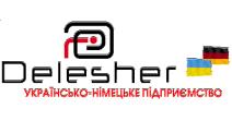 Делешер