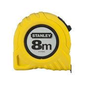 Рулетка Stanley Global Tape 25 мм 8 м (0-30-457)