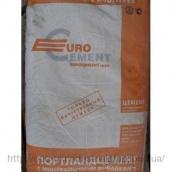 Цемент М400 50 кг