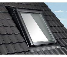 Специальный повышающий оклад Roto Designo ERA Rx 1x1 114х140 см