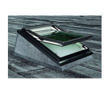 Система окладов для плоских крыш Roto Designo EBR FLD 68х135 см