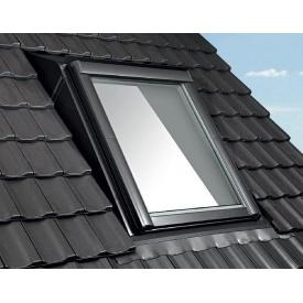 Спеціальний підвищуючий оклад Roto Designo ERA Rx 1x1 114х140 см