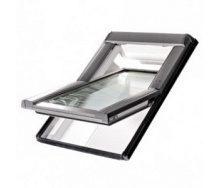 Мансардне вікно Roto Designo R48A K 65х118 см