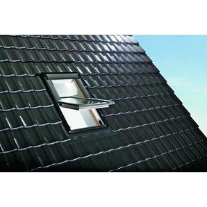 Мансардне вікно Roto Designo R48A H WD 94х140 см