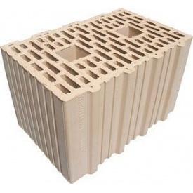 Керамический блок Кератерм 38 М100 F-25 248х380х238 мм