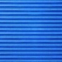 Плиссированная штора Roto ZFA 65х140 см синяя A-113