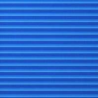 Плиссированная штора Roto ZFA 94х140 см светло-синяя B-123
