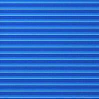 Плиссированная штора Roto ZFA 94х118 см светло-синяя B-123