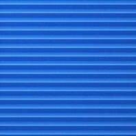 Плиссированная штора Roto ZFA 74х160 см светло-синяя B-123