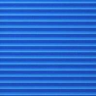 Плиссированная штора Roto ZFA 54х98 см светло-синяя B-123