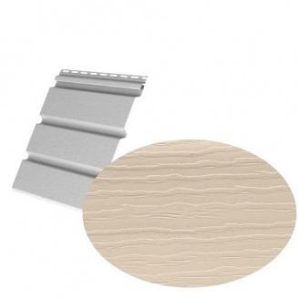 Софит Royal Europa Royal Soffit sand 3660*340 мм