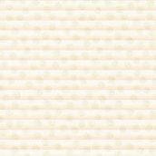 Плиссированная штора Roto ZFA 94*140 см белые ракушки D-144
