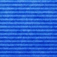 Плиссированная штора Roto ZFA 114х140 см голубая мраморная D-140