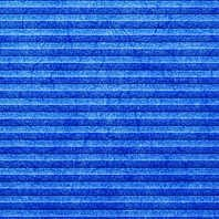 Плиссированная штора Roto ZFA 94х118 см голубая мраморная D-140