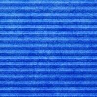 Плиссированная штора Roto ZFA 74х140 см голубая мраморная D-140