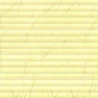 Плиссированная штора Roto ZFA 74х160 см светло-зеленая C-136