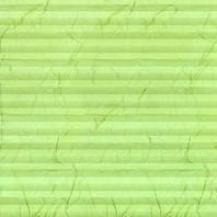 Плиссированная штора Roto ZFA 94х118 см светло-зеленая C-135