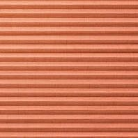 Плиссированная штора Roto ZFA 65х140 см красная C-134
