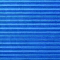 Плиссированная штора Roto ZFA 114х140 см светло-синяя C-133