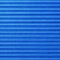 Плиссированная штора Roto ZFA 65х118 см светло-синяя C-133