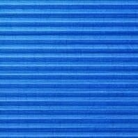 Плиссированная штора Roto ZFA 54х78 см светло-синяя C-133