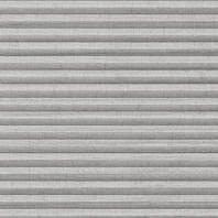 Плиссированная штора Roto ZFA 74х160 см серая C-131