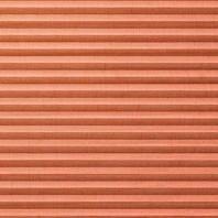 Плиссированная штора Roto ZFA 114х140 см красная C-134
