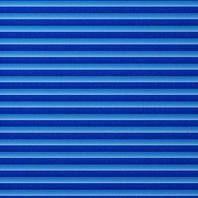 Плиссированная штора Roto ZFA 74х98 см голубая F-164