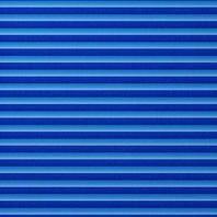 Плиссированная штора Roto ZFA 65х118 см голубая F-164