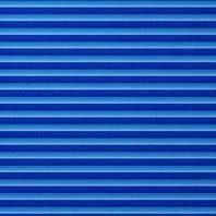 Плиссированная штора Roto ZFA 54х98 см голубая F-164