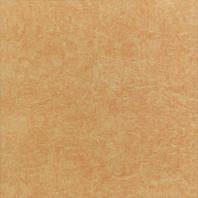 Солнцезащитная штора Roto Standard ZRS 114х118 см оранжевая мраморная A-204